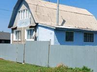 5-комнатный дом, 86 м², 14 сот., Охотская улица 43 за 18.5 млн 〒 в Усть-Каменогорске
