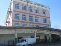Завод 1.88 га