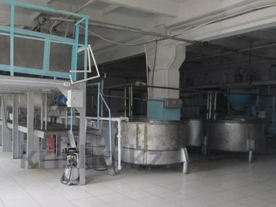 Завод 1.88 га, Карагандиское шоссе — Мира за 190 млн 〒 в Темиртау — фото 2