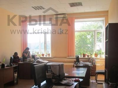 Завод 1.88 га, Карагандиское шоссе — Мира за 190 млн 〒 в Темиртау — фото 3