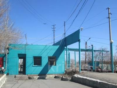 Завод 1.88 га, Карагандиское шоссе — Мира за 190 млн 〒 в Темиртау — фото 5