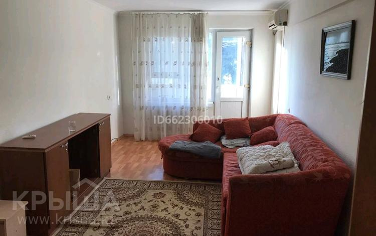 2-комнатная квартира, 46 м², 3/5 этаж, Авангард-3 47 за 12 млн 〒 в Атырау, Авангард-3