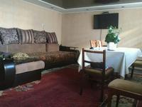 10-комнатный дом, 180 м², 5 сот., Толстого за 14.8 млн 〒 в Таразе