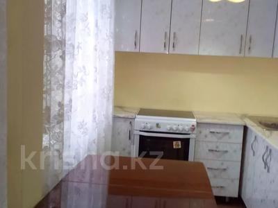 2-комнатная квартира, 46.6 м², 4/5 этаж, Кабанбай батыра 118 за 9 млн 〒 в Усть-Каменогорске