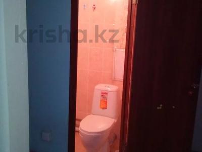 2-комнатная квартира, 46.6 м², 4/5 этаж, Кабанбай батыра 118 за 9 млн 〒 в Усть-Каменогорске — фото 13