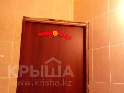 2-комнатная квартира, 46.6 м², 4/5 этаж, Кабанбай батыра 118 за 9 млн 〒 в Усть-Каменогорске — фото 14