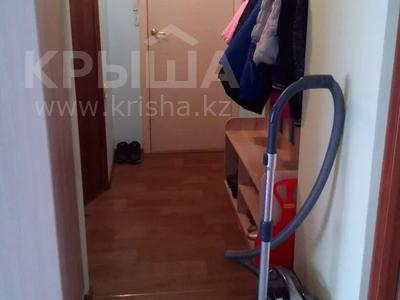 2-комнатная квартира, 46.6 м², 4/5 этаж, Кабанбай батыра 118 за 9 млн 〒 в Усть-Каменогорске — фото 15