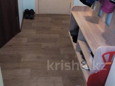 2-комнатная квартира, 46.6 м², 4/5 этаж, Кабанбай батыра 118 за 9 млн 〒 в Усть-Каменогорске — фото 16