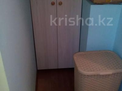 2-комнатная квартира, 46.6 м², 4/5 этаж, Кабанбай батыра 118 за 9 млн 〒 в Усть-Каменогорске — фото 17
