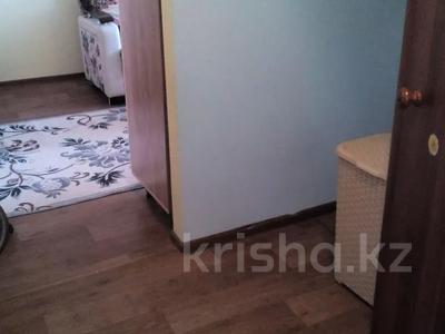 2-комнатная квартира, 46.6 м², 4/5 этаж, Кабанбай батыра 118 за 9 млн 〒 в Усть-Каменогорске — фото 18