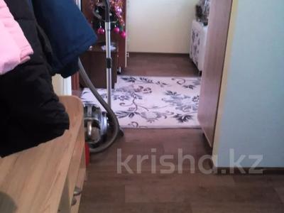 2-комнатная квартира, 46.6 м², 4/5 этаж, Кабанбай батыра 118 за 9 млн 〒 в Усть-Каменогорске — фото 19