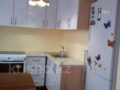 2-комнатная квартира, 46.6 м², 4/5 этаж, Кабанбай батыра 118 за 9 млн 〒 в Усть-Каменогорске — фото 2