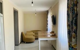3-комнатный дом, 64 м², 5 сот., мкр Тастыбулак, Шетен 109 за ~ 10.9 млн 〒 в Алматы, Наурызбайский р-н