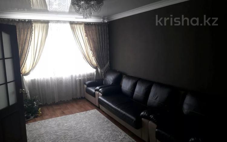 3-комнатная квартира, 57.7 м², 7/9 этаж, Кайрбаева 104 — Кутузова за 14 млн 〒 в Павлодаре