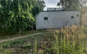 Дача с участком в 6 сот., Пригородный 87 за 9 млн 〒 в Нур-Султане (Астане), Есильский р-н