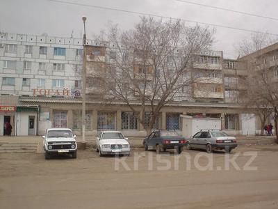 Магазин площадью 1155.2 м², Пушкина 3 за 205 млн 〒 в Жезказгане — фото 4