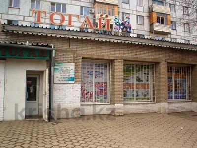 Магазин площадью 1155.2 м², Пушкина 3 за 205 млн 〒 в Жезказгане — фото 5