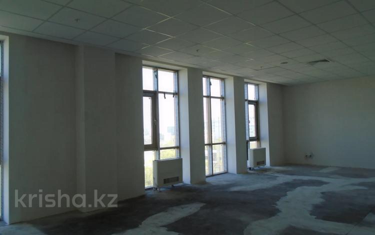 Офис площадью 108 м², Пр. Сейфуллина 502 за 6 000 〒 в Алматы, Алмалинский р-н