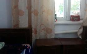 4-комнатный дом, 56 м², 6 сот., Комарова за 11 млн 〒 в Талгаре