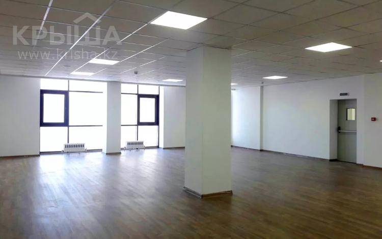 Офис площадью 200 м², проспект Аль-Фараби — проспект Достык за 6 000 〒 в Алматы, Медеуский р-н