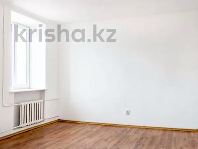 Офис площадью 14 м², Сатпаева 71 за 5 000 〒 в Павлодаре — фото 2