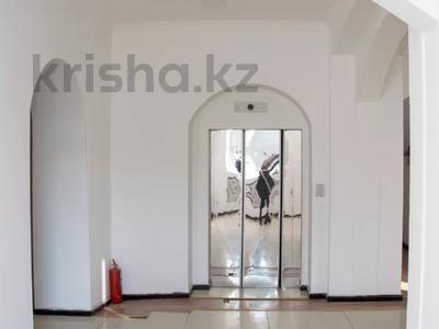 Офис площадью 14 м², Сатпаева 71 за 5 000 〒 в Павлодаре — фото 3