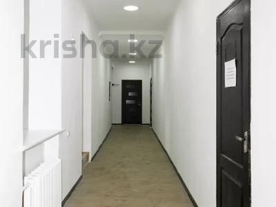 Офис площадью 14 м², Сатпаева 71 за 5 000 〒 в Павлодаре — фото 4