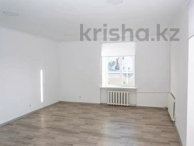 Офис площадью 14 м², Сатпаева 71 за 5 000 〒 в Павлодаре — фото 5