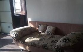 2-комнатная квартира, 55 м², 3 этаж посуточно, Казахстан 104 — Казахстан за 6 000 〒 в Усть-Каменогорске