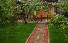 9-комнатный дом помесячно, 500 м², 12 сот., мкр Каргалы, Аскарова за 1.8 млн 〒 в Алматы, Наурызбайский р-н