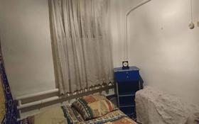 3-комнатный дом помесячно, 58 м², Малая станица — Халиуллина за 80 000 〒 в Алматы