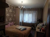 3-комнатная квартира, 69 м², 2/5 этаж, мкр Самал-3, проспект Достык за 46 млн 〒 в Алматы, Медеуский р-н