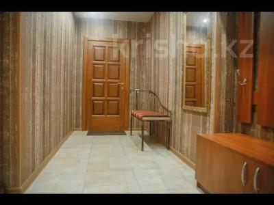 3-комнатный дом, 163 м², 1 сот., Самал-3 за 25 млн 〒 в Уральске