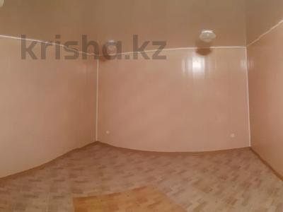 3-комнатный дом, 163 м², 1 сот., Самал-3 за 25 млн 〒 в Уральске — фото 10