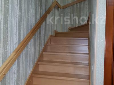 3-комнатный дом, 163 м², 1 сот., Самал-3 за 25 млн 〒 в Уральске — фото 11