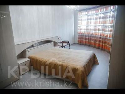 3-комнатный дом, 163 м², 1 сот., Самал-3 за 25 млн 〒 в Уральске — фото 2