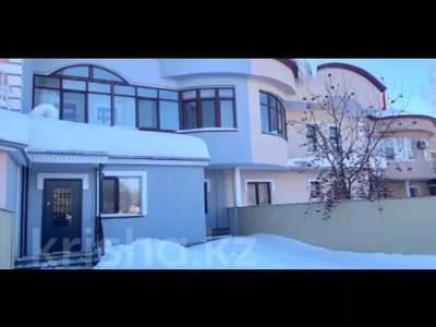 3-комнатный дом, 163 м², 1 сот., Самал-3 за 25 млн 〒 в Уральске — фото 3