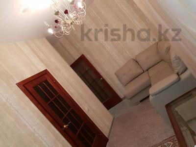 3-комнатный дом, 163 м², 1 сот., Самал-3 за 25 млн 〒 в Уральске — фото 5