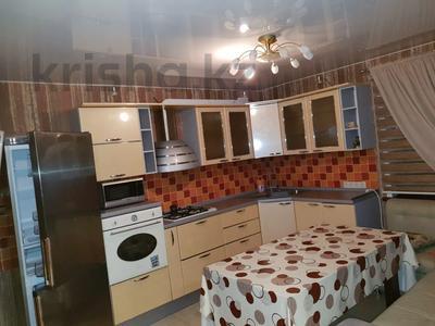 3-комнатный дом, 163 м², 1 сот., Самал-3 за 25 млн 〒 в Уральске — фото 7