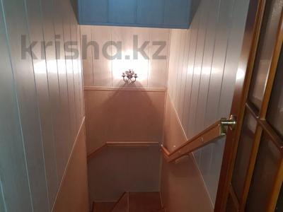 3-комнатный дом, 163 м², 1 сот., Самал-3 за 25 млн 〒 в Уральске — фото 8