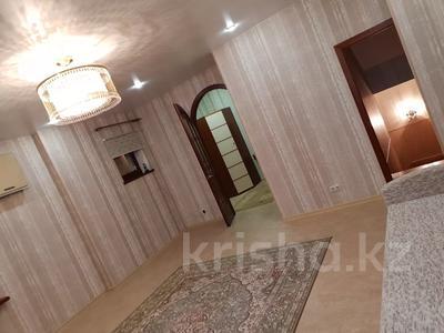3-комнатный дом, 163 м², 1 сот., Самал-3 за 25 млн 〒 в Уральске — фото 9