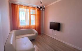 2-комнатная квартира, 68 м² помесячно, Улы Дала 7 за 170 000 〒 в Нур-Султане (Астана)