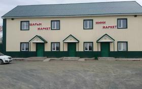 Магазин площадью 380 м², 8 123 за 90 млн 〒 в Талапкере
