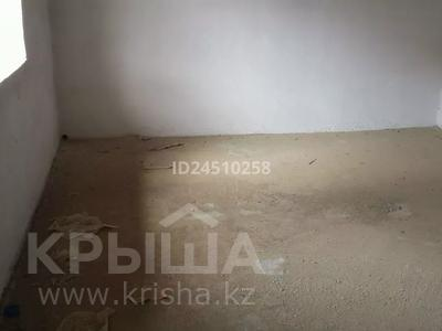 Участок 6 соток, Баскудук за 6 млн 〒 — фото 3