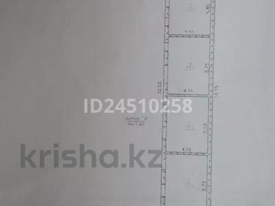 Участок 6 соток, Баскудук за 6 млн 〒 — фото 5