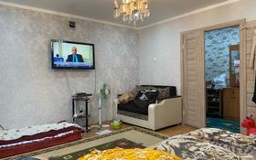 4-комнатная квартира, 82 м², 9/9 этаж, Цементная 1 — Спартака за 18.5 млн 〒 в Семее