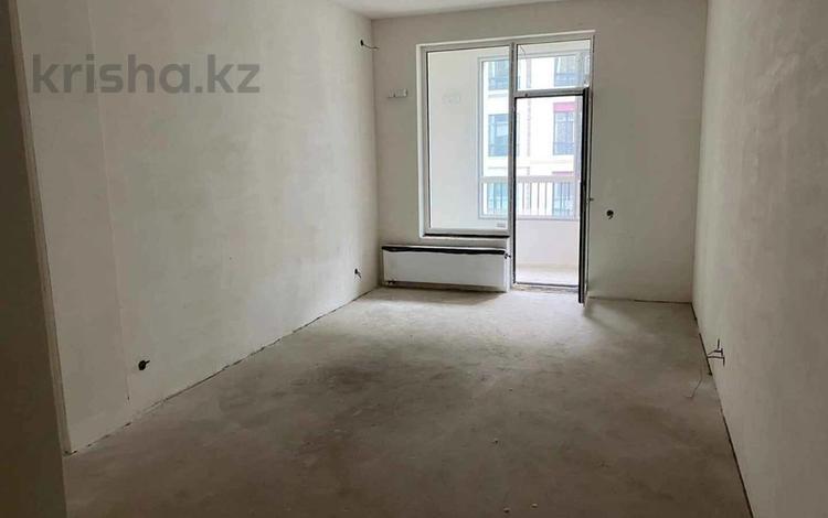 3-комнатная квартира, 147 м², 3/6 этаж, Туран за 64 млн 〒 в Нур-Султане (Астане), Есильский р-н