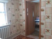 3-комнатный дом, 74 м², 6.5 сот.