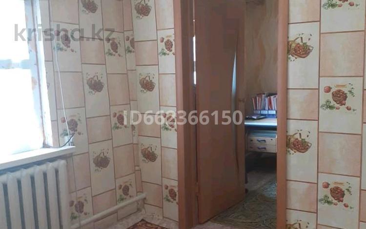 3-комнатный дом, 74 м², 6.5 сот., Качирская улица за 14 млн 〒 в Павлодаре