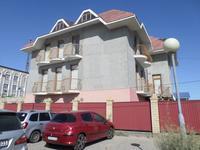 6-комнатный дом, 459.7 м², 0.1056 сот., Жангирхан 1А за ~ 58.3 млн 〒 в Атырау